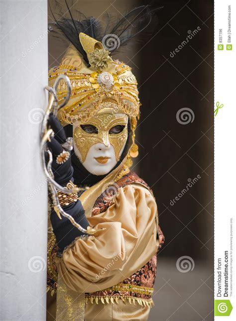 golden boy the golden boy stock photo image of golden banquet