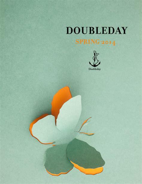 knopf doubleday publishing media center knopf doubleday