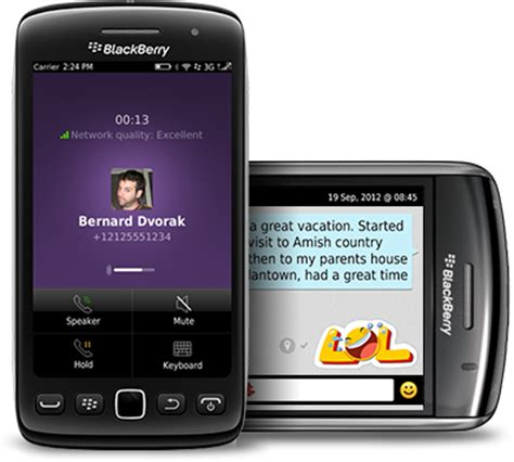 viber for mobile viber for mobile viber for pc