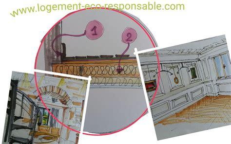 Isolation Phonique Plancher Bois 4178 by L Isolation Phonique Plancher Bois Pour Plus De Confort