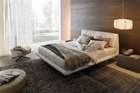 arredamenti camere da letto camere da letto lonate pozzolo 242 arredamento per