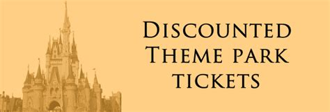 theme park tickets cheap imaf international martial arts festival