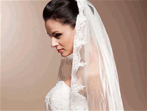 Damenschuhe Für Hochzeit by Hochzeitsschleier Outlet