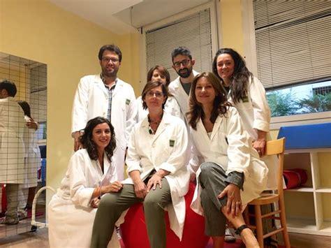 casa di cura villa verde taranto inaugurato il nuovo reparto di fisioterapia a villa verde