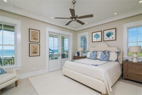 interior decorators pensacola fl bedroom decorating and designs by dalrymple sallis