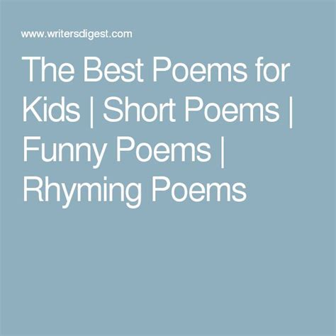 short funny poems 1000 ideas about short funny poems on pinterest short