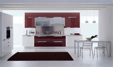 lacquer kitchen cabinets china lacquer kitchen cabinets adair china kitchen