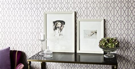 cornici per quadri in plexiglass dalani cornici bianche candide ed eleganti