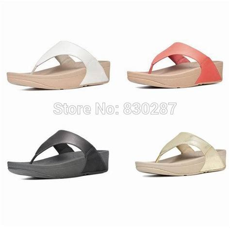 cheap sandals for womens wholesale flip flops lulu sandals brand cheap wedges