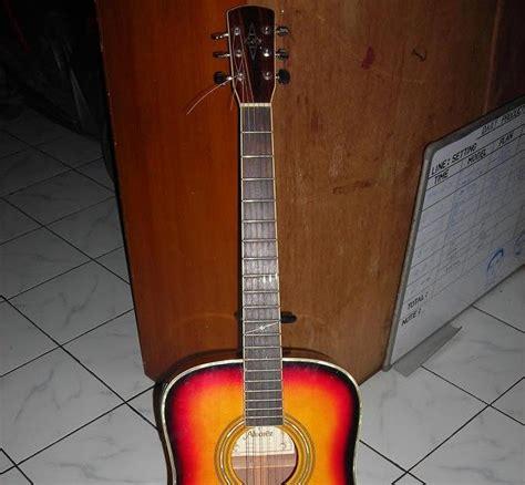 Jual Pre Gitar Akustik yo2 diy akustik gitar pre