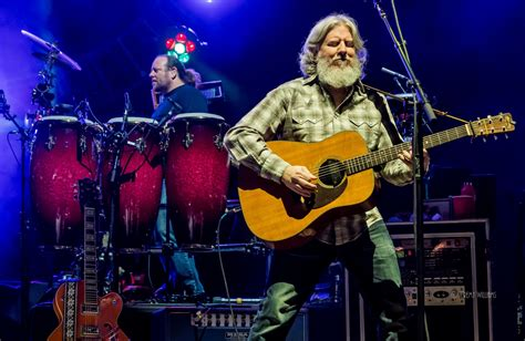 String Cheese Incident - the string cheese incident ring in 2017 with theatrics