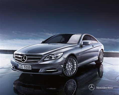 mercedes website official mercedes the new cl klasse website