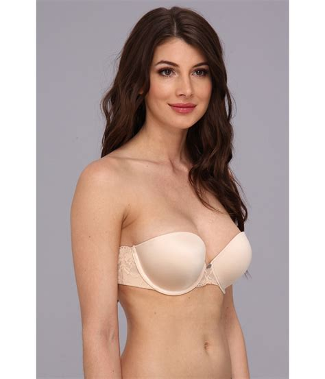 Found Strapless Bra by Strapless Bra Wedding Dress Atdisability