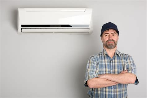 ac not cooling house save money on air conditioning marietta ga real estate roswell ga real estate