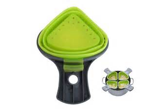 Macaron Cup Cake Muffin Pastry Decorating Pen Set Penghias Kue new silicone macaron baking pastry cake muffin