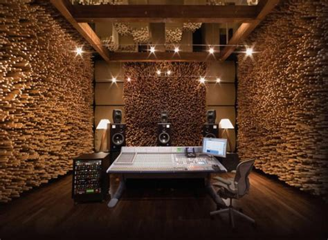 Sound Proofing Room by How To Soundproof A Room Using Home Decor Interior