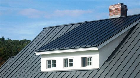 solar roof system solar panel roofing solar energy producing solar roof panels
