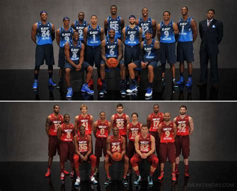 all about 2012 nba all 2012 hibachi