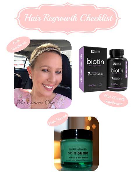 chemotherapy feminization feminize yourself tips newhairstylesformen2014 com