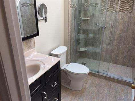 bathroom renovations new jersey the basic bathroom co bathroom renovations brick nj the basic bathroom co