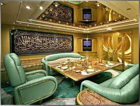 sultan hassanal bolkiah plane boeing 747 430 owner hassanal bolkiah sultan of