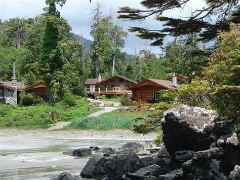 cove resort updated 2017 reviews tofino