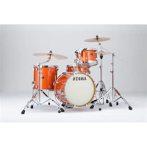 Aerodrums Electronic Drum Sticks Silver Diskon tama silverstar jazz drum kit uk official stockist at footesmusic