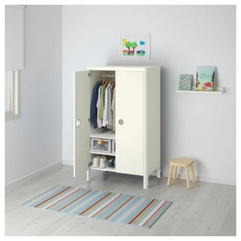 Childrens Wardrobes With Shelves by Wardrobe Shelves Baby Wardrobe Childrens