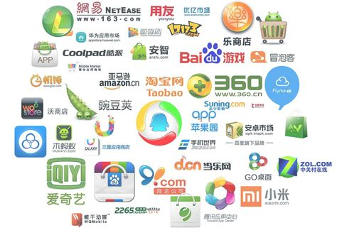 1 mobile market app store appification and approaching china s mobile app store