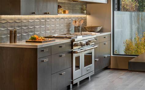 twig kitchen cabinet kitchen cabinet pull bronze kitchen cabinet knobs twig
