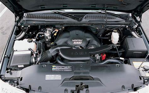 how cars engines work 2000 gmc yukon regenerative braking 2000 gmc yukon steering parts diagram 2000 free engine image for user manual download
