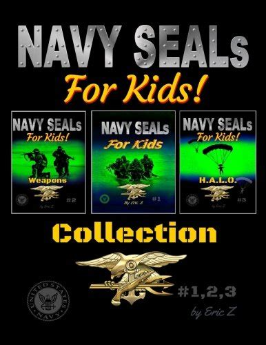 Compare Price To Us Navy Seal Book Tragerlaw Biz