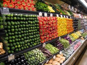 Whole Foods What Whole Foods Teaches Us About Visual Merchandising