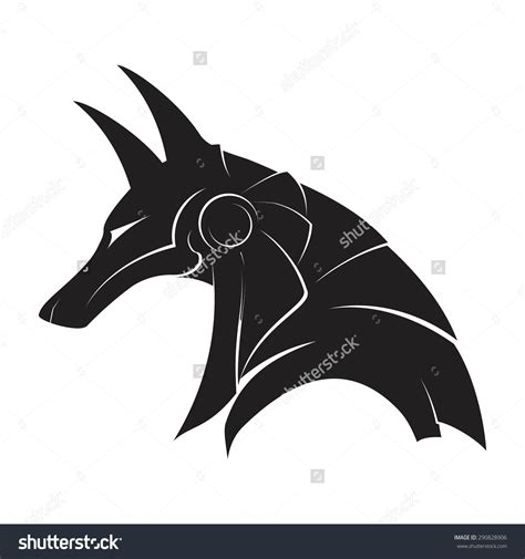 anubis symbol www pixshark com images galleries with a