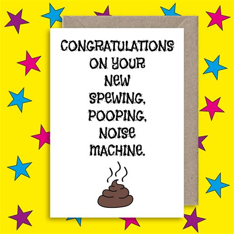 pin  funny greeting cards