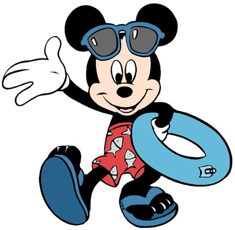 clipart disney mickey mouse clip 8 disney clip galore