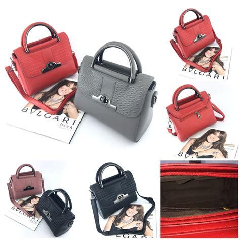 Sepatu Wedges 100 Import Sh2016 Black Redwhite jual b6792 blackwhite tas selempang wanita elegan grosirimpor