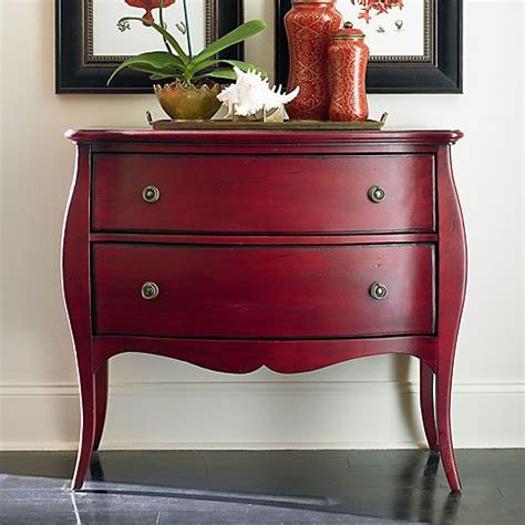 Accent Chest For Foyer Antique Bombe Chest Foyer Furniture