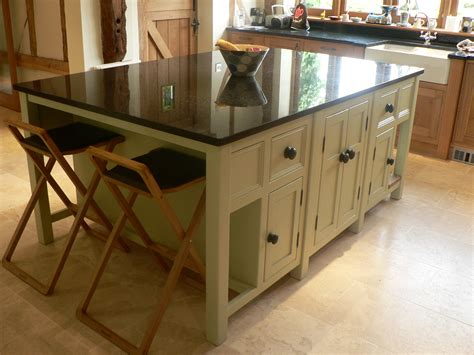 kitchen island space kitchen island with seating space the olive branch the