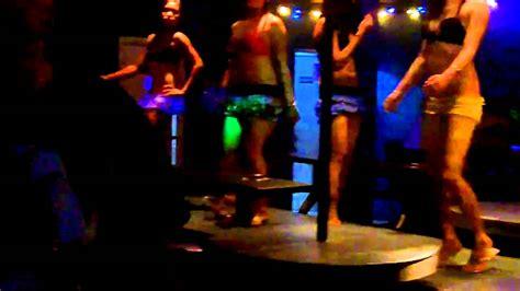 q dollhouse dancers bar dancers angeles city philippines
