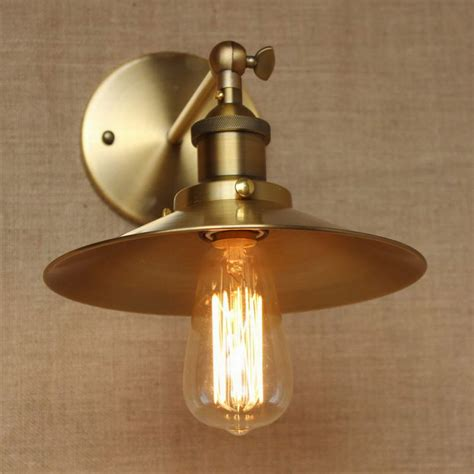 Inexpensive Vanity Lights Bathroom Discount Bathroom Vanity Lights Discount Bathroom Vanity Light Fixtures Discount