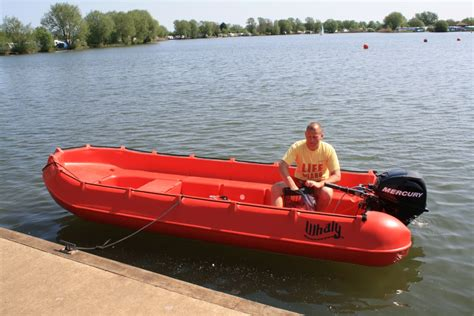 whaly boat accessories whaly 435 www penninemarine