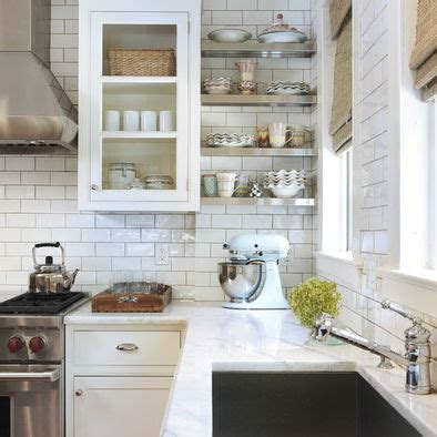 houzz kitchen backsplashes via houzz southern hospitality
