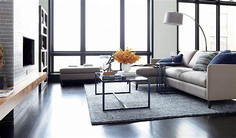 decoracion alfombras salon sal 243 n archives decorablog revista de decoraci 243 n