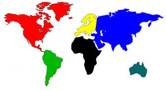 World Map Clip Art by Pics Photos Free Clip Art World Maps