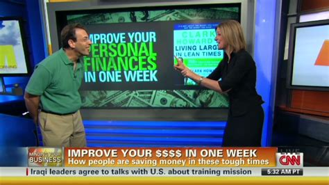 how can you improve looks in one week how can you improve your personal finances in one week