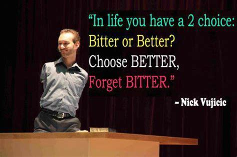 about nick vujicic biography in telugu inspirational quotes sayings images page 78