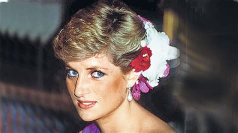 Diana Set Princess princess diana s set to tie the knot