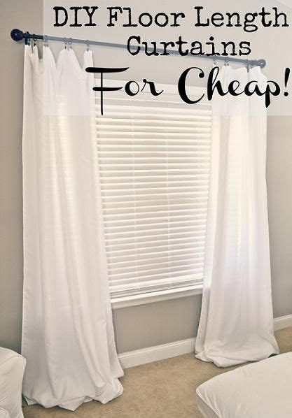 25 Best Ideas About Canadian - curtains ottawa integralbook