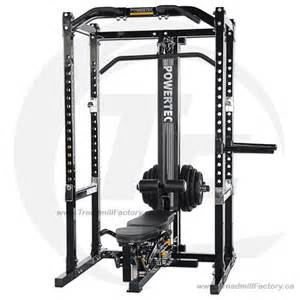powertec power rack set p pr 11 s 899 fitness wishlist